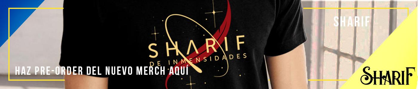 banner-preorder-sharif