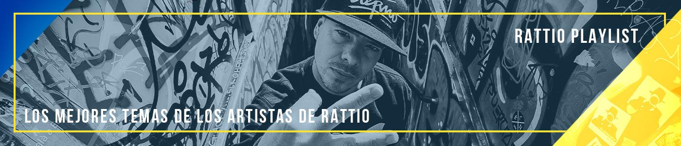 rattio-playlist